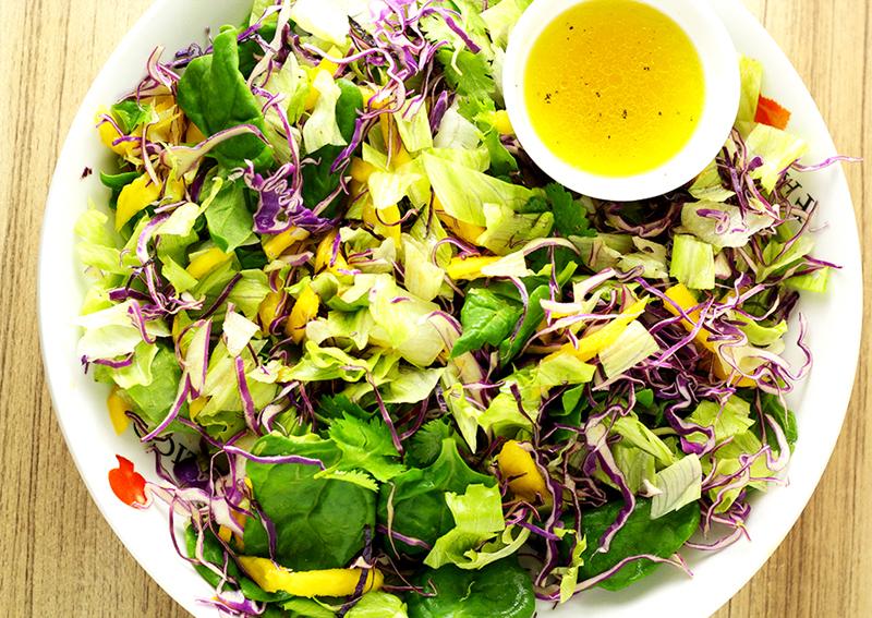 Salada-Tropical-Pinterest