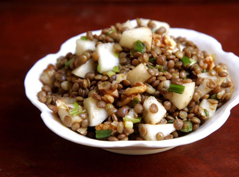 salada-lentilha-1-c